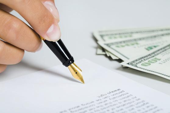ingatlan adásvételi szerződés